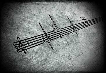 Music is my Life 2