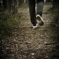 Walk.Away