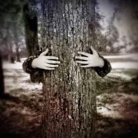 Free Hugs. by LietingaDiena