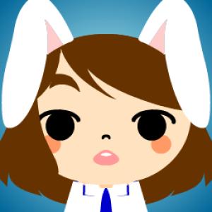 IamLibertyy's Profile Picture