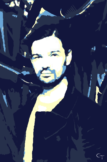 Tomo milicevic popart portrait 2 by beyourself art on deviantart tomo milicevic popart portrait 2 by beyourself art solutioingenieria Image collections