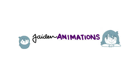 Youtube banner by JaidenAnimations
