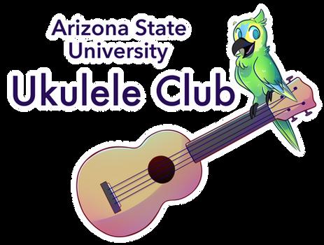 ASU Ukulele Club