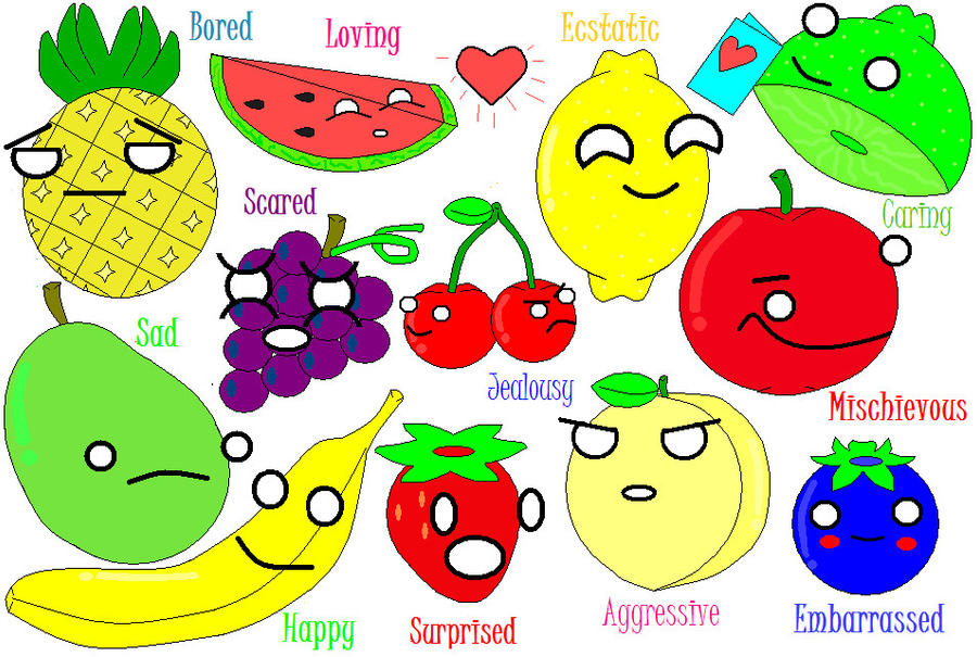 feelings moods and emotions honor General words for feelings and emotions: mood, emotion, feelings, passion, frame of mind, heart, sensation, reaction, temper, inner self, sense (of sth), sentiment, perception, impression, sentience, sensibility, affection, experience, endurance, suffering, pleasure.