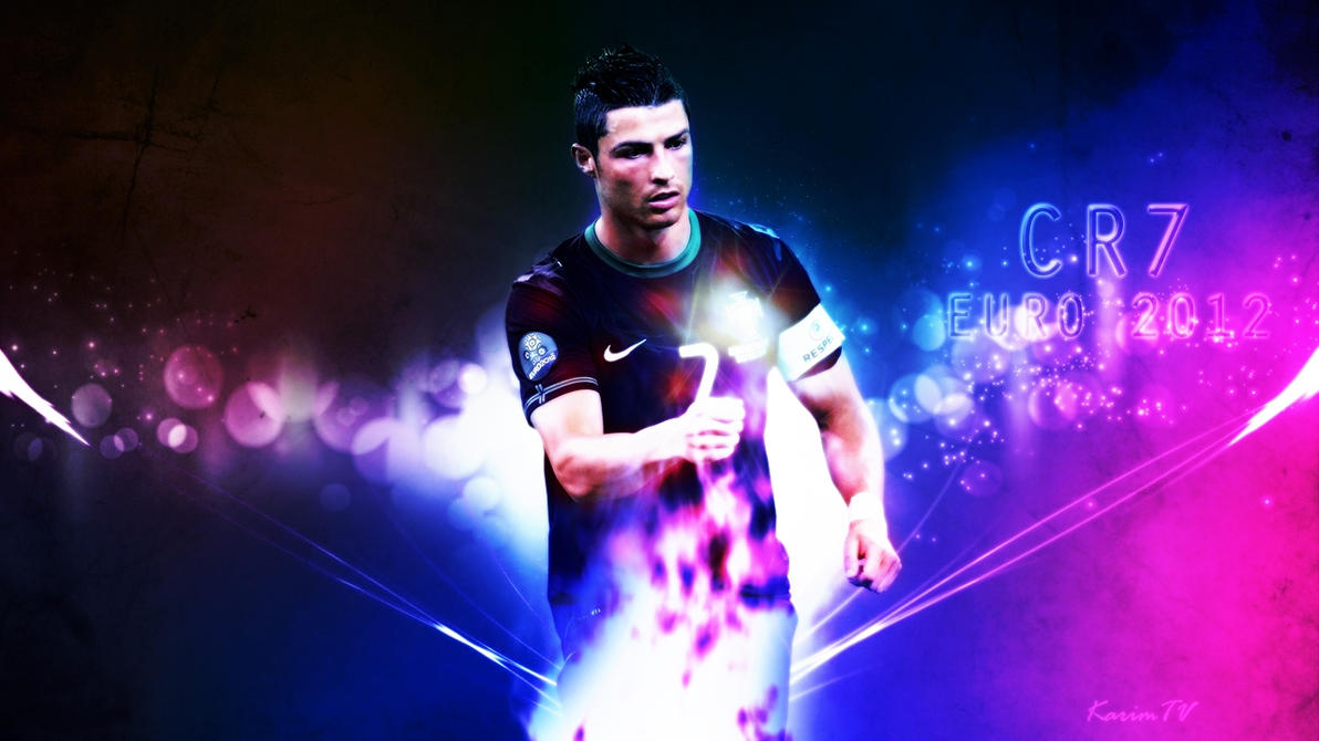 cr7 page 8