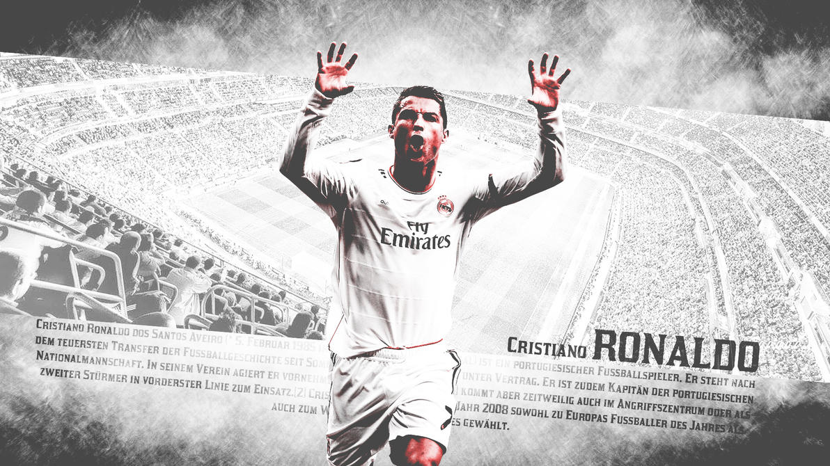 Cristiano ronaldo love to win hate to lose by el kira on deviantart cristiano ronaldo love to win hate to lose by el kira voltagebd Choice Image