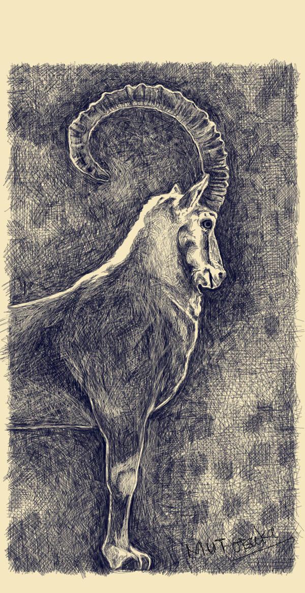 Card by Mutotsuka