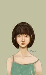 Girl02