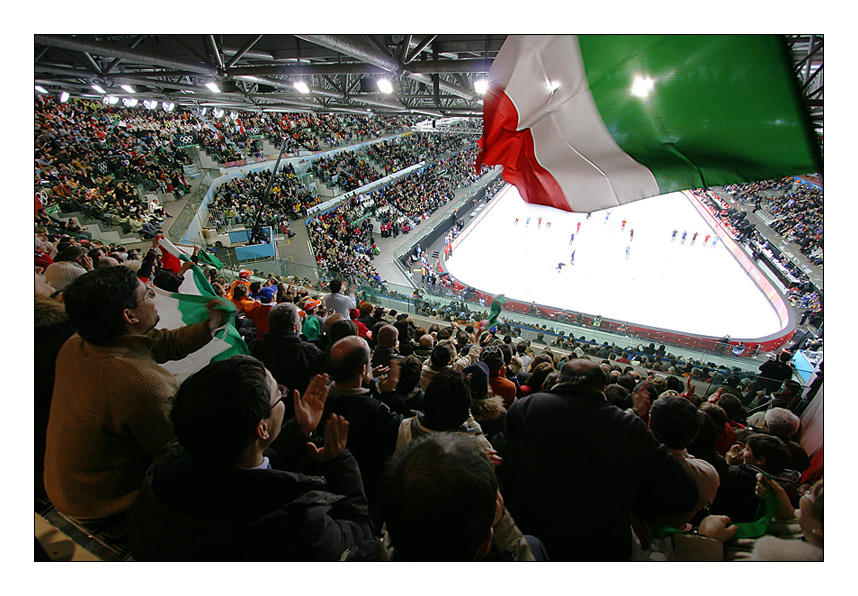 Torino_2006___Support_01_by_darthefrem.jpg