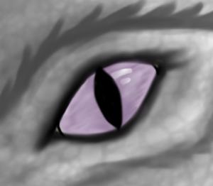 ShyVioletLady's Profile Picture