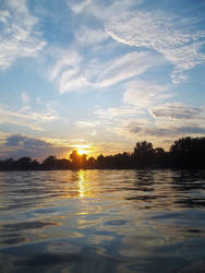 Summer on the Lake 4