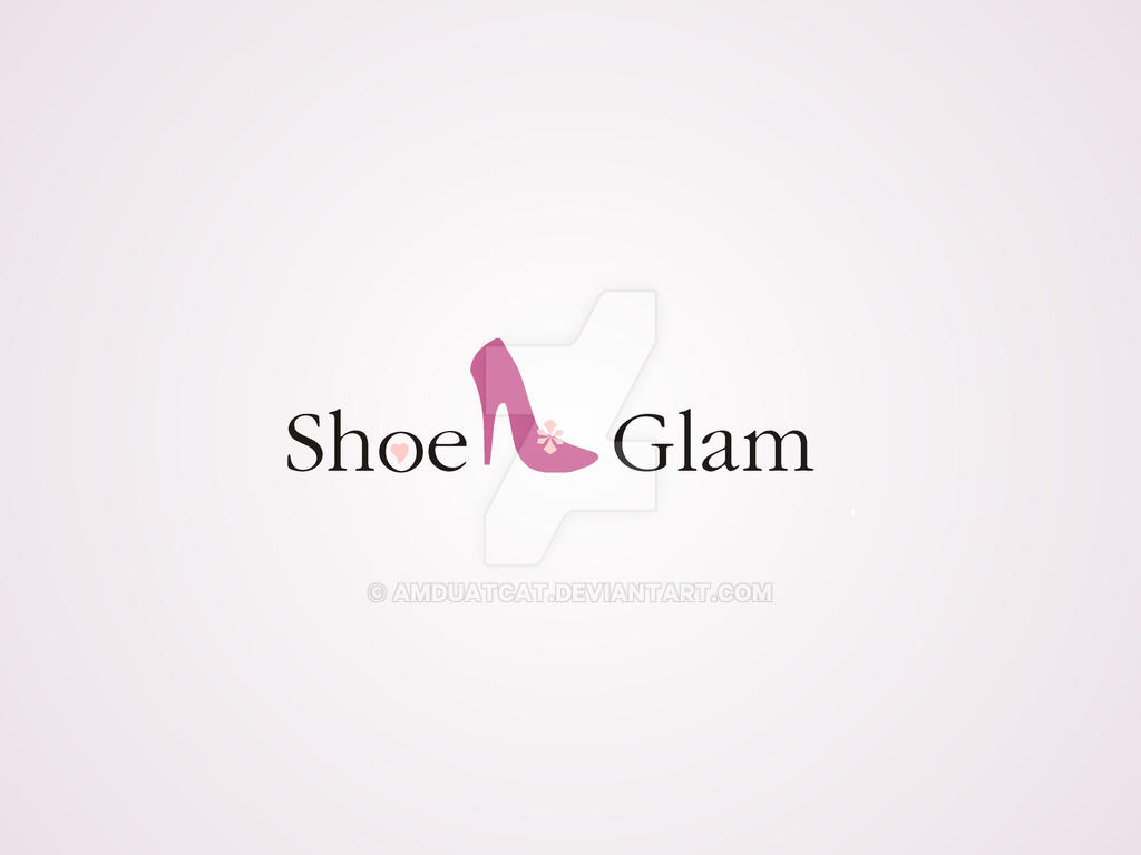 Shoe Size Ee Vs Eee