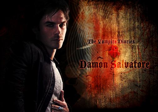 http://fc06.deviantart.net/fs71/f/2010/100/c/5/Damon_Salvatore_by_RainingTragedy.png