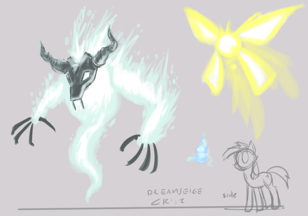 dreamseige: dolan and fey by moronsonofboron