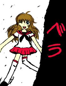 DamaraOmohundro's Profile Picture