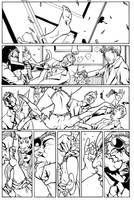 Prymal 1 Pg 15 inked by ericalannelson