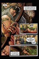 PRYMAL PAGE 3 low rez by ericalannelson