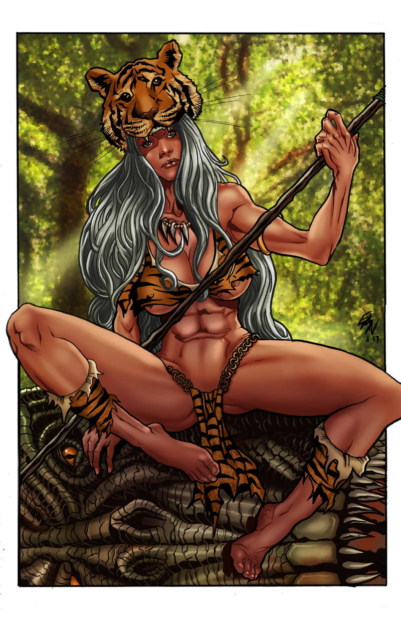 https://img08.deviantart.net/e9b1/i/2017/225/6/1/prymal__the_jungle_warrior_metal_card_art_by_ericalannelson-dbjxlcr.jpg