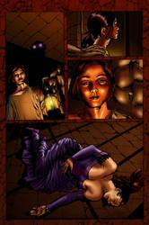 Salta #1 Page #12