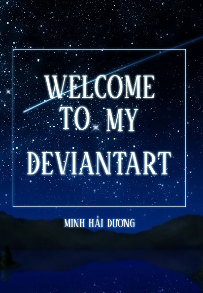 Minh-Duong's Profile Picture
