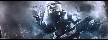 Winners gallery Halo_by_Alejandro94Taker