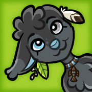 First Sign of Spring Ithlini Avatar by Ithlini