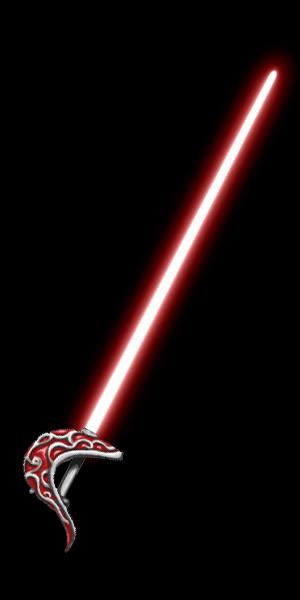 Daisy Ridley As Rey Star Wars 596402008 as well Darth Talon 484489365 additionally REBELS Ahsoka Patreon News 594519835 in addition Agent Kallus also Sith Lightfoil 4 257561728. on star wars ahsoka lightsaber