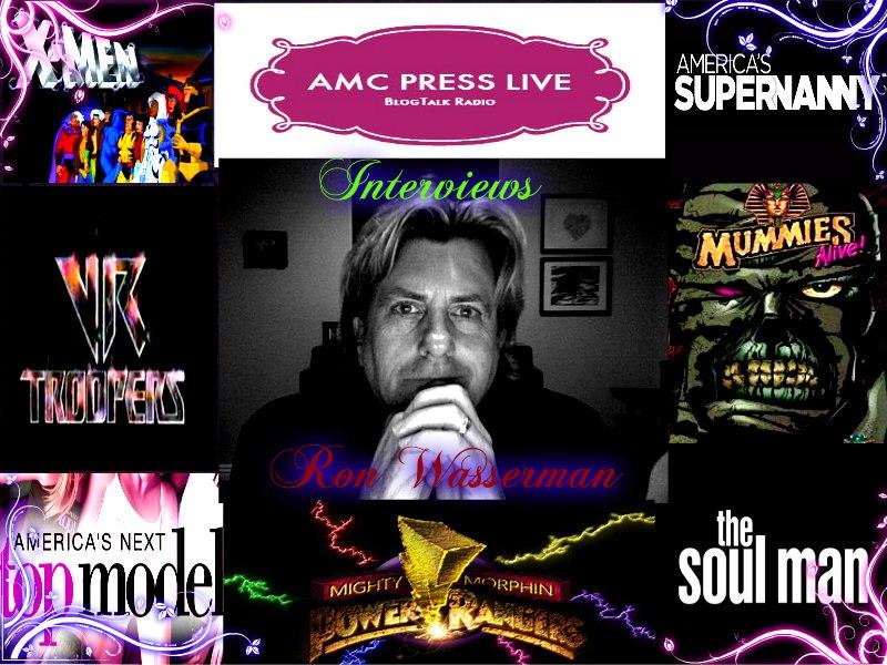 amc press live interviews by hraygurl on deviantart amc press live interviews by hraygurl on deviantart