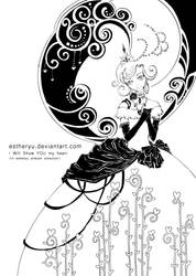 My Heart by Estheryu