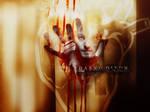 Blend - Daryl Dixon