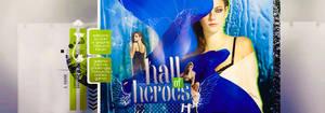 Header - Hall Of Heroes