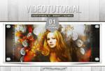 Videotutorial 03 - Nobody's Business