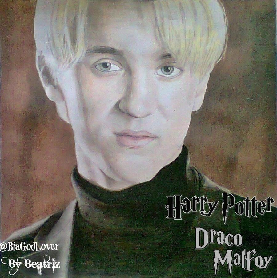Tom Dele Bashiru Wallpaper: Harry Potter