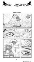 RS:  CH1 PG3