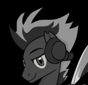Technosawr1's Profile Picture