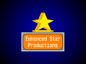EnhancedStar's Profile Picture