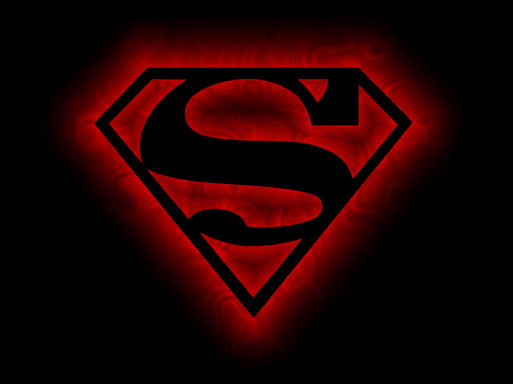 Red flare superman symbol by veraukoion on deviantart red flare superman symbol by veraukoion voltagebd Choice Image