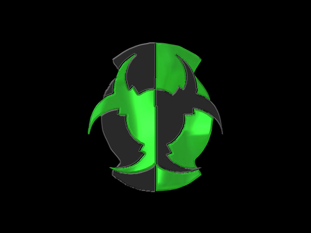 Green biohazard lantern by veraukoion on deviantart green biohazard lantern by veraukoion biocorpaavc Image collections