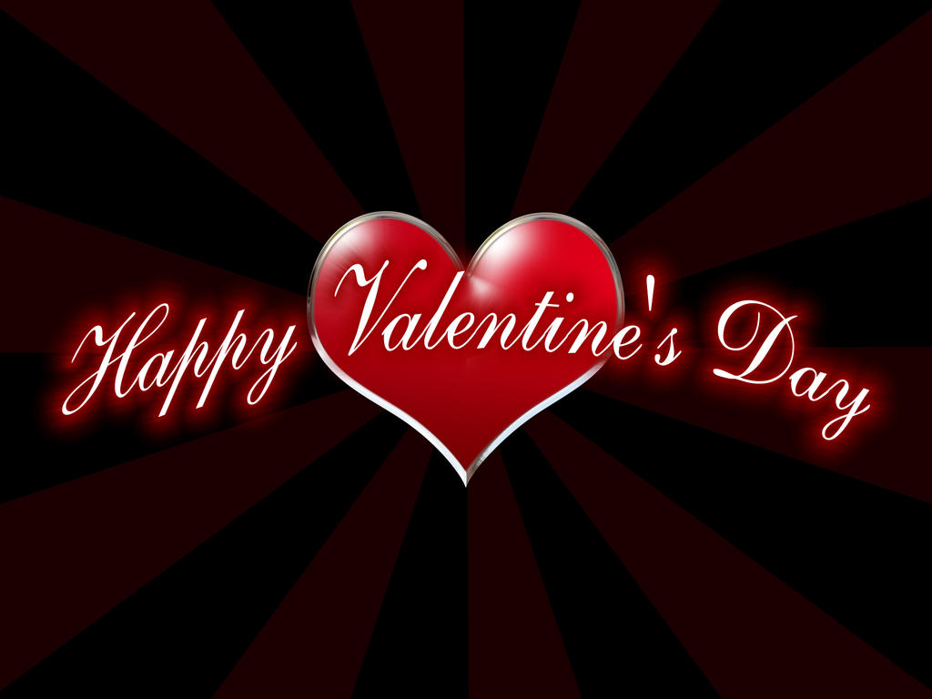 DDownload Saint Valentine Wallpapers