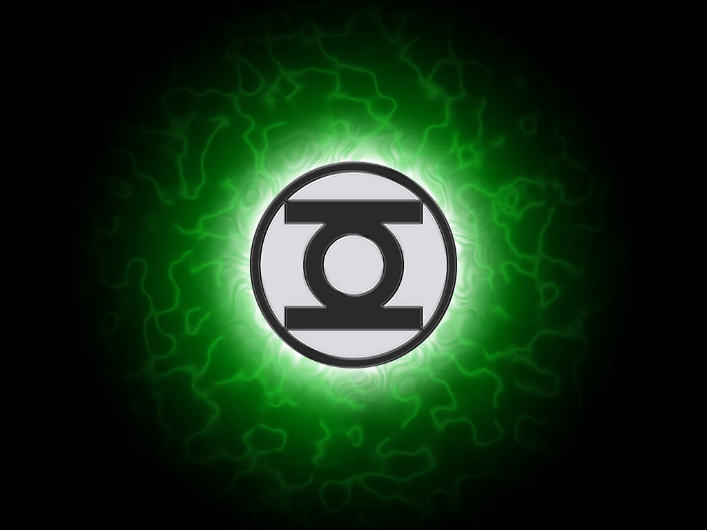 green lantern corps.veraukoion on deviantart