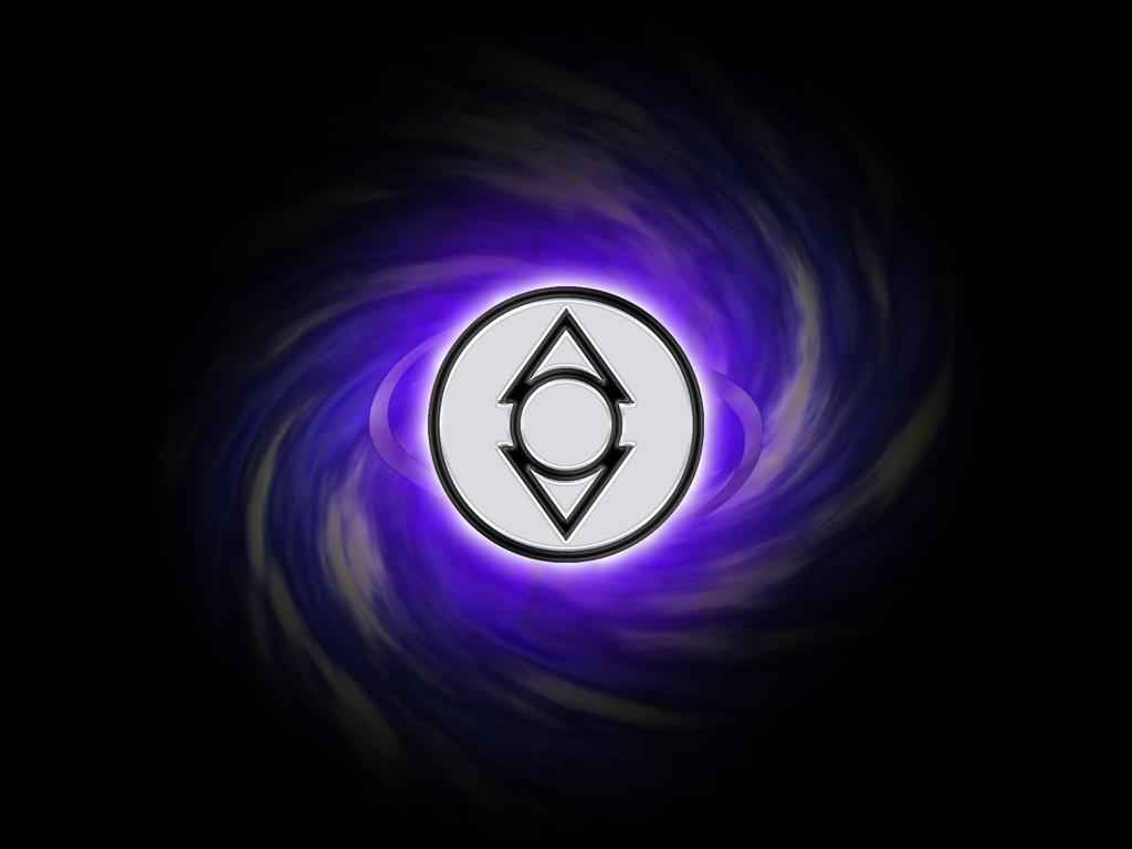 Indigo Lantern Corps. 02 by veraukoion