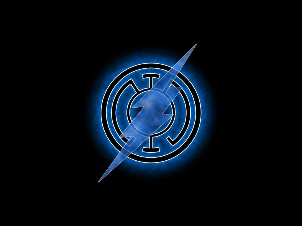 Blue lantern flash by veraukoion on deviantart blue lantern flash by veraukoion buycottarizona Gallery