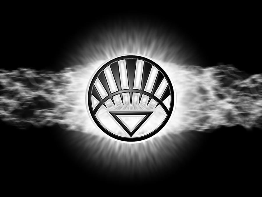 White Lantern 01 by veraukoion on DeviantArt