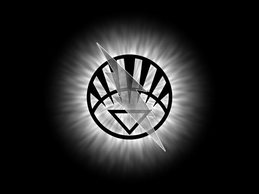 White Lantern Prof. Zoom by veraukoion on DeviantArt