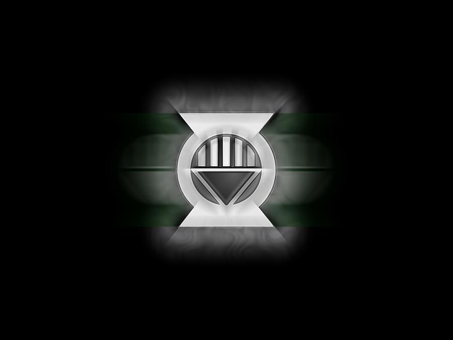 Black Lantern Hal Jordan By Veraukoion On Deviantart