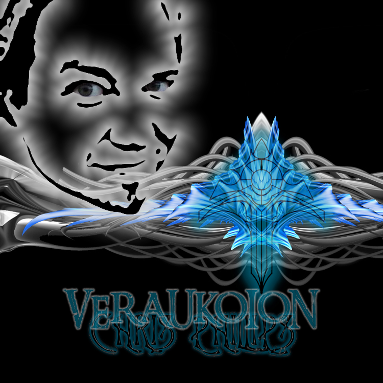 veraukoion's Profile Picture