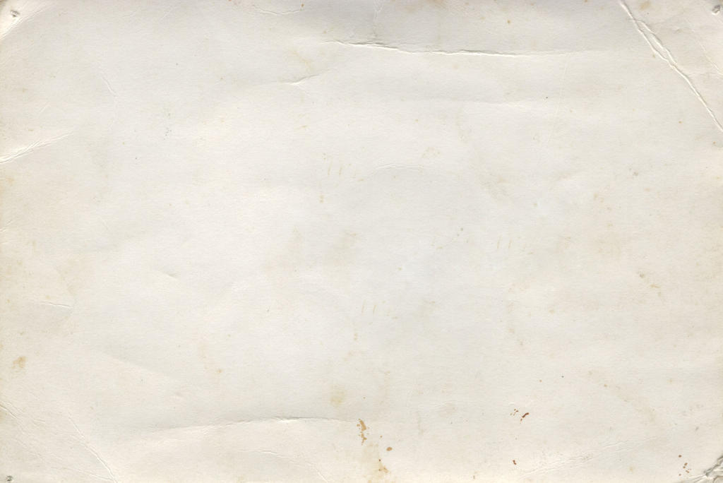 Old paper 18 stock