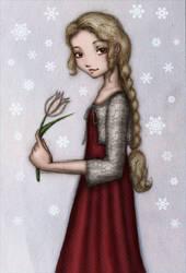 Flower_of_December