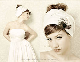 milane by andriazmo