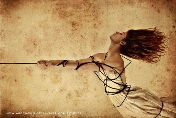 addiction by andriazmo